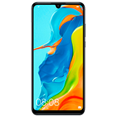 réparation Huawei P30 lite Angers