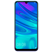 réparation Huawei Angers