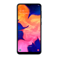 Réparation Galaxy A10 Angers