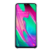 Réparation Galaxy A40 Angers