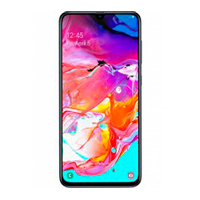 Réparation Galaxy A70 Angers