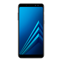 Réparation Galaxy A8 Angers