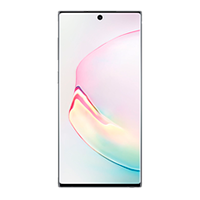 Réparation Galaxy Note 10 Angers