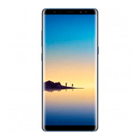 Réparation Galaxy Note 8 Angers