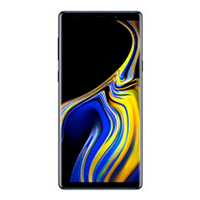 Réparation Galaxy Note 9 Angers