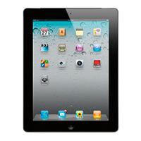 Réparation iPad 2 Angers