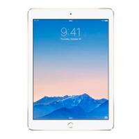Réparation iPad Air 2 Angers