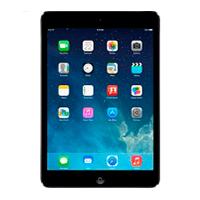 Réparation iPad Mini 2 Angers