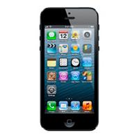 Réparation iphone5 Angers