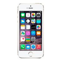 Réparation iphone5s Angers