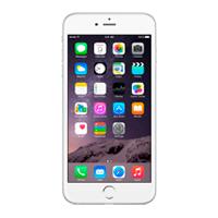Réparation iPhone 6 Angers