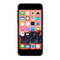 Réparation iPhone7 Angers
