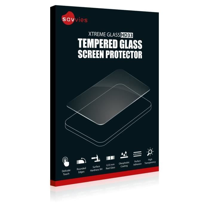 protection smartphone verre trempe angers