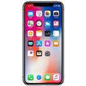 apple-iphone-X Angers
