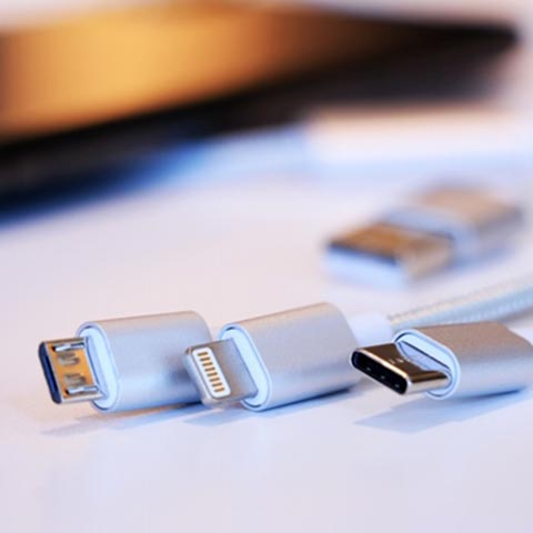 cable smartphone vente Angers