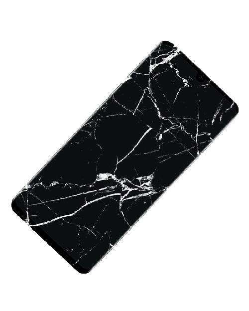 Réparation changement vitre Huawei Angers Ancenis