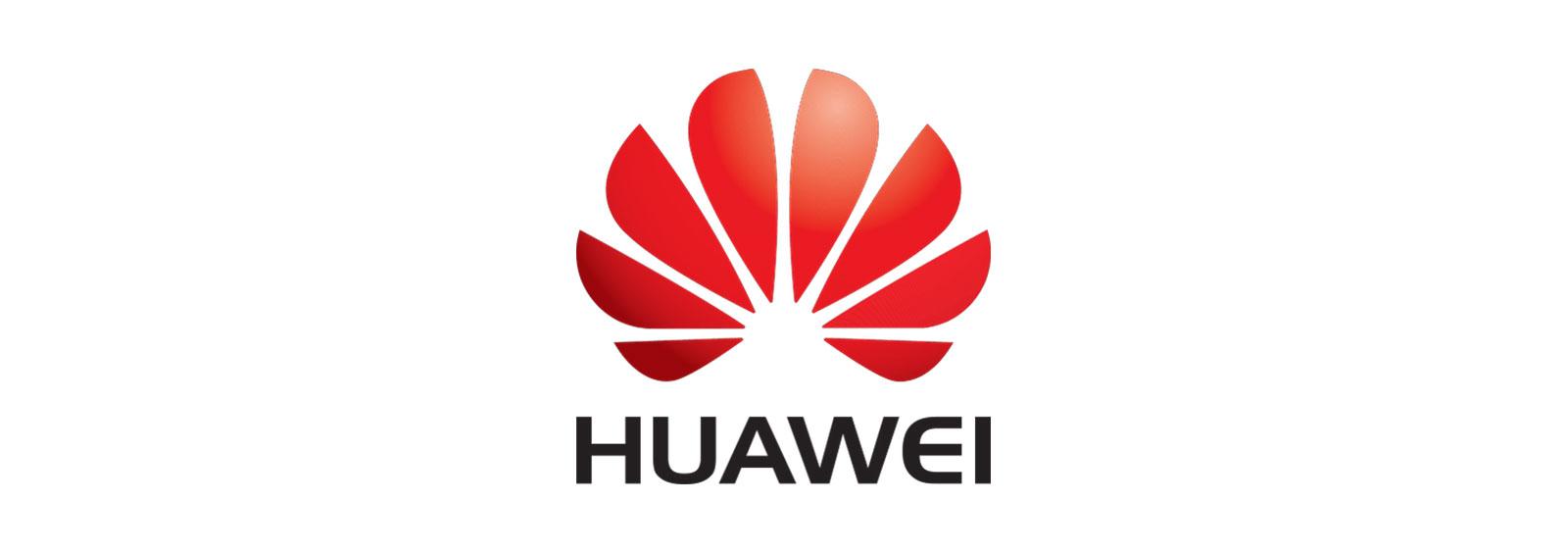 Top des ventes Huawei en boutique Phone Doctor