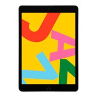 Réparation iPad Pro 10.2 Angers