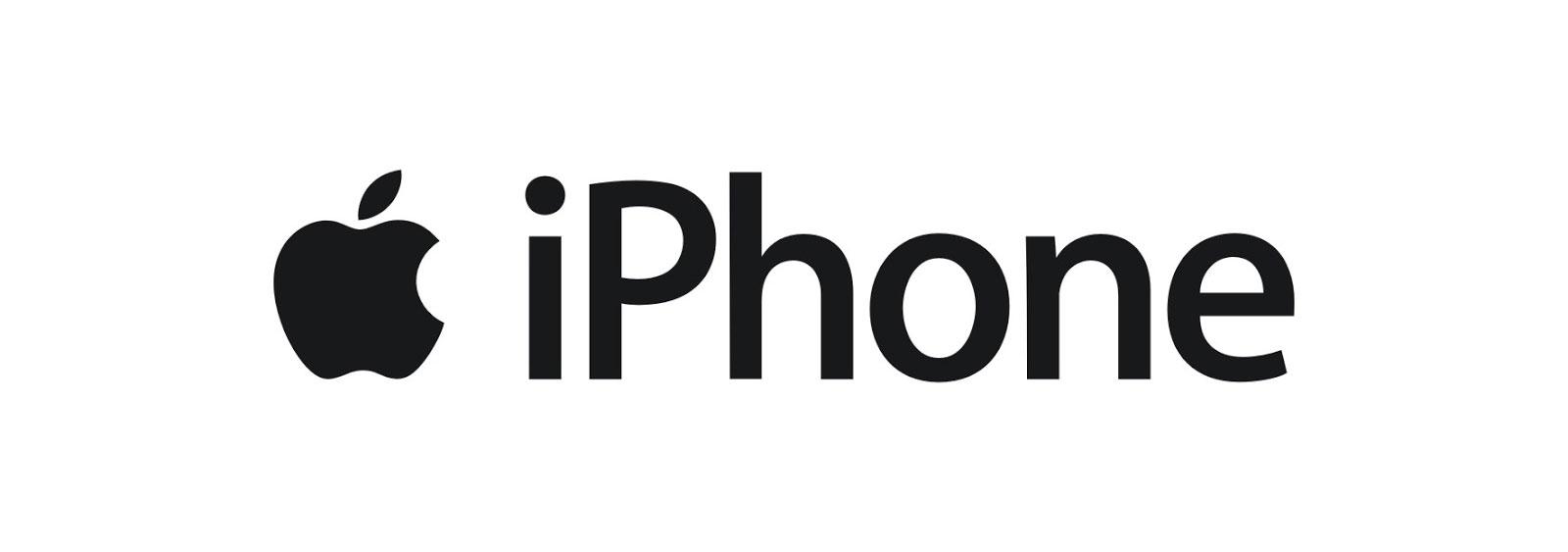 Top des ventes Iphone en boutique Phone Doctor