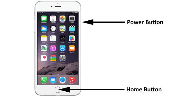 iphone-ne-s-allume-pas-que-faire