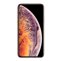 réparation iphone XS max Angers