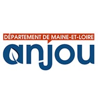 logo Maine et Loire