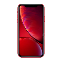 Réparation iphone xr Angers