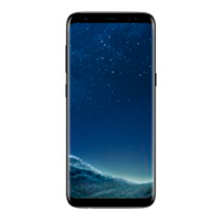 Réparation Galaxy S8 Angers