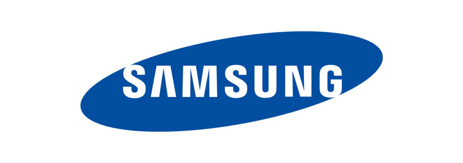 Top des ventes Samsung en boutique Phone Doctor