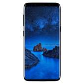 réparation samsung galaxy s9 Angers