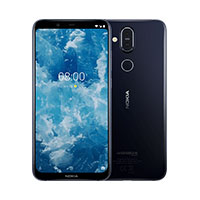 réparation samsung galaxy s8 Angers