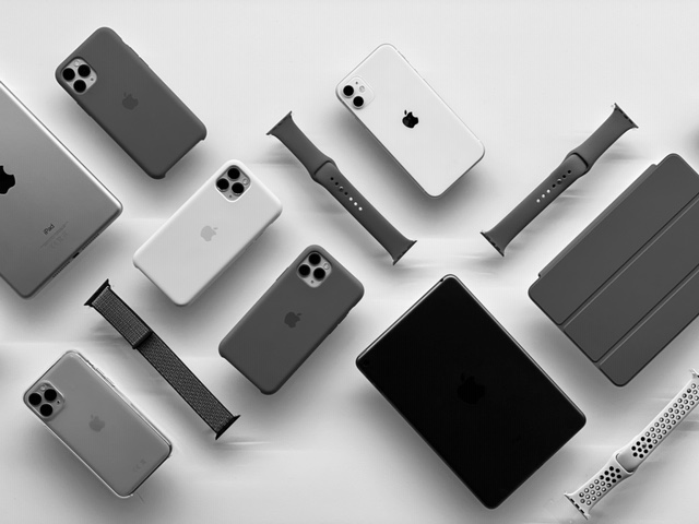 smartphone pour entreprises et professionnels